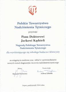 http://cardioteam.pl/uploads/images/Kadziela_NAGRODA_PTNT2016.jpeg
