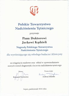 https://cardioteam.pl/uploads/images/Kadziela_NAGRODA_PTNT2016.jpeg