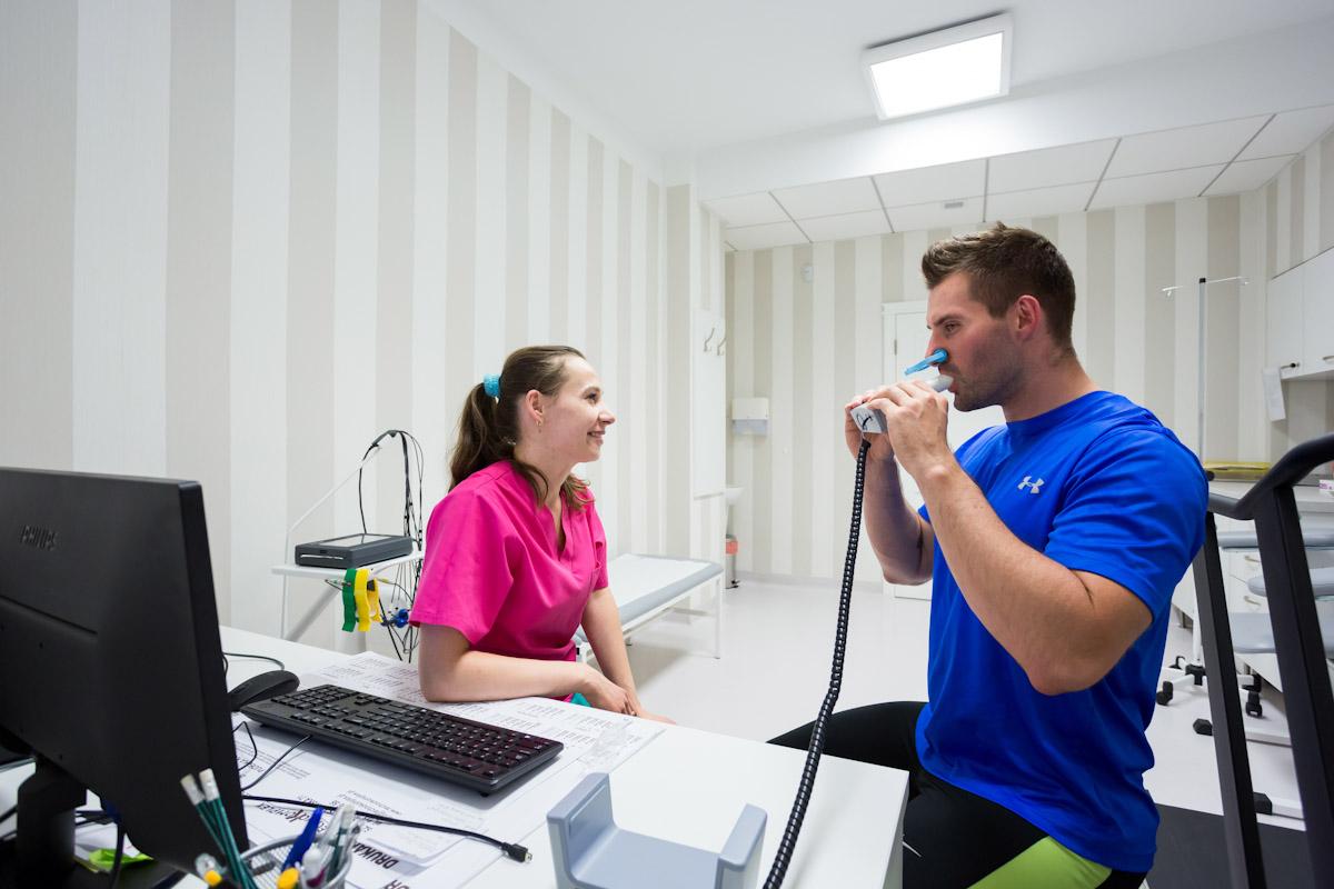https://cardioteam.pl/uploads/images/Spirometria.jpg